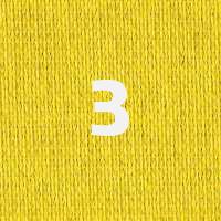 3. Yellow