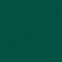 Tennis Green