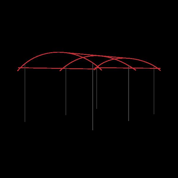 Barrel Supra diagram