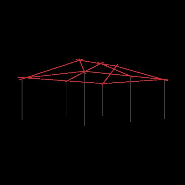 Maya Supra diagram