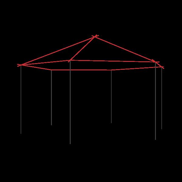 Star diagram