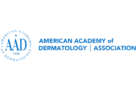 American Academy of Dermatology | Association