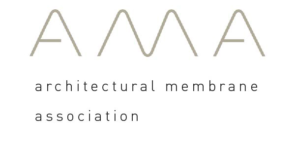 Architectural Membrane Association